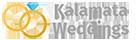 Kalamarawedding.gr logo